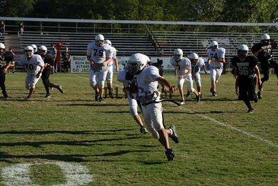 Smith vs Wheat October 4, 2011 (14)