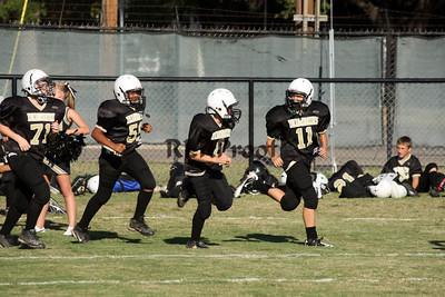 Smith vs Wheat October 4, 2011 (2)