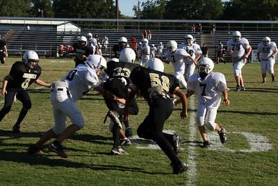 Smith vs Wheat October 4, 2011 (17)