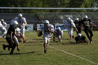 Smith vs Wheat October 4, 2011 (12)