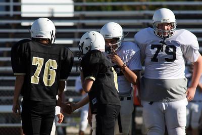 Smith vs Wheat October 4, 2011 (35)