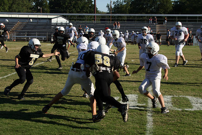 Smith vs Wheat October 4, 2011 (18)