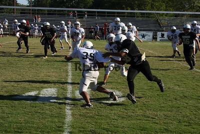 Smith vs Wheat October 4, 2011 (15)