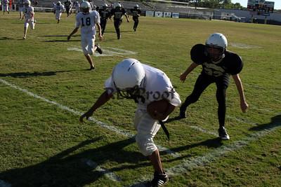 Smith vs Wheat October 4, 2011 (43)