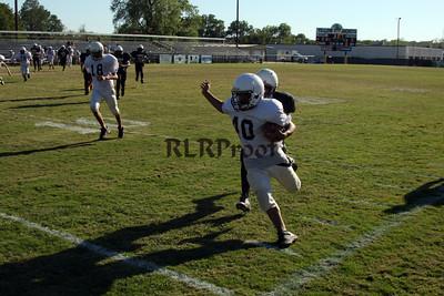 Smith vs Wheat October 4, 2011 (41)