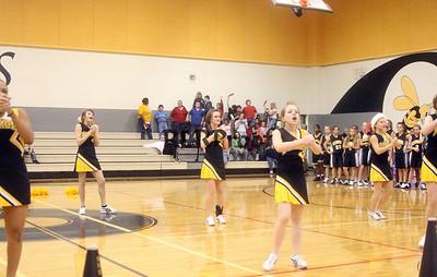 SMS Cheer Dec 2007 (3)