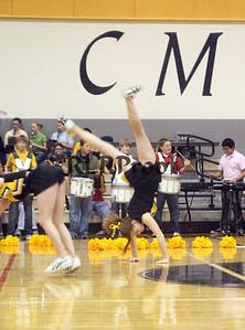 SMS Cheer Dec 2007 (37)