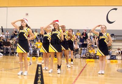SMS Cheer Dec 2007 (24)