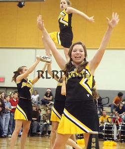 SMS Cheer Dec 2007 (28)