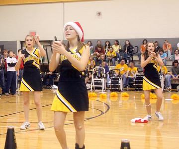 SMS Cheer Dec 2007 (6)