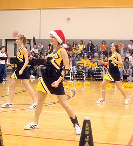 SMS Cheer Dec 2007 (9)