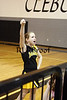 SMS Cheer February 4, 2008 (9)