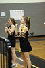 SMS Cheer February 4, 2008 (14)