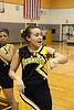 SMS Cheer February 4, 2008 (10)