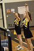 SMS Cheer February 4, 2008 (15)