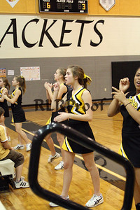 SMS Cheer February 4, 2008 (44)