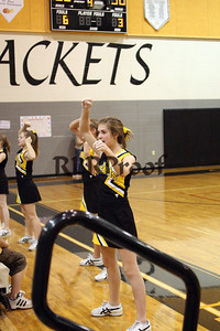 SMS Cheer February 4, 2008 (40)