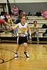 SMS Cheer February 4, 2008 (17)
