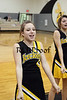 SMS Cheer February 4, 2008 (6)