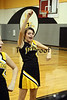 SMS Cheer February 4, 2008 (8)