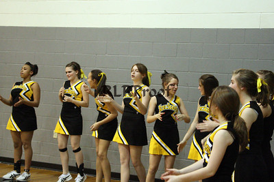 SMS Cheer February 11, 2008 (4)