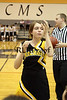 SMS Cheer February 4, 2008 (4)
