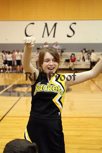 SMS Cheer February 4, 2008 (31)