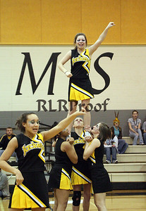 SMS Cheer Jan 2008 (36)