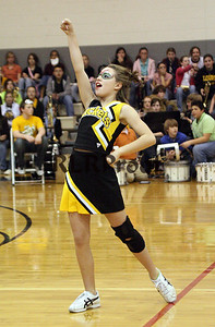 SMS Cheer Jan 2008 (37)