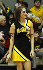 SMS Cheer Jan 2008 (2)