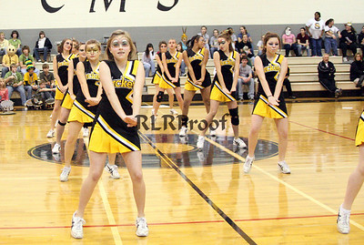 SMS Cheer Jan 2008 (43)
