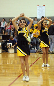 SMS Cheer Jan 2008 (23)