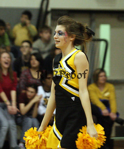 SMS Cheer Jan 2008 (3)