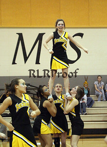 SMS Cheer Jan 2008 (35)