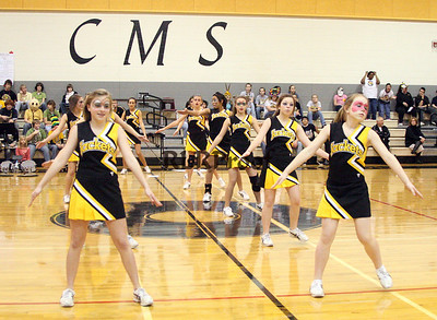 SMS Cheer Jan 2008 (39)