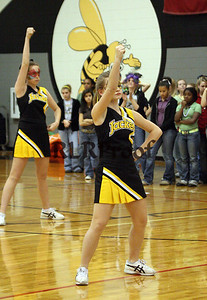 SMS Cheer Jan 2008 (17)