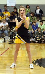 SMS Cheer Jan 2008 (11)