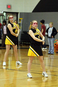 SMS Cheer Jan 2008 (28)