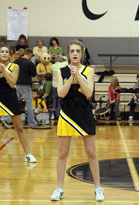 SMS Cheer Jan 2008 (22)