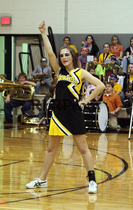 SMS Cheer Jan 2008 (12)