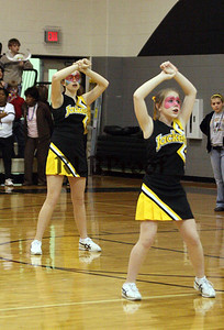 SMS Cheer Jan 2008 (27)