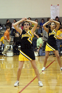 SMS Cheer Jan 2008 (24)