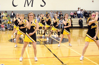 SMS Cheer Jan 2008 (42)