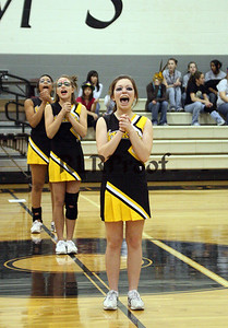SMS Cheer Jan 2008 (21)