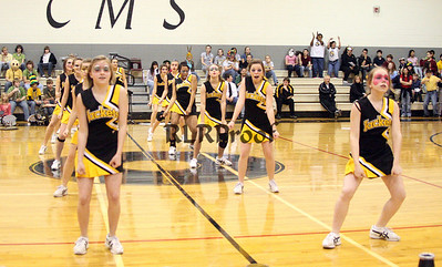 SMS Cheer Jan 2008 (41)