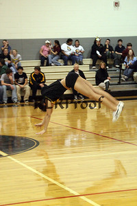 SMS Cheer Jan 2008 (33)