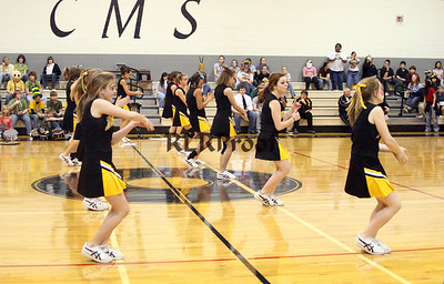 SMS Cheer Jan 2008 (40)