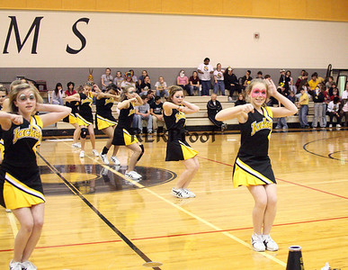 SMS Cheer Jan 2008 (44)