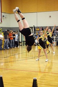 SMS Cheer Jan 2008 (30)