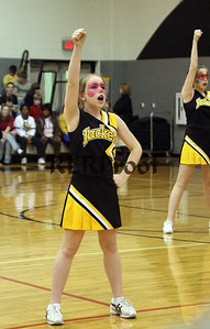 SMS Cheer Jan 2008 (16)